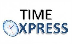 Time Xpress Software