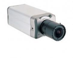 GXV3601-HD HD 2 Mega Pixel IP Camera