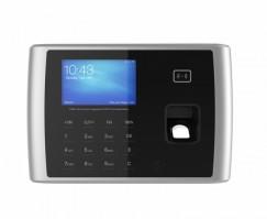TAS-CR380 Fingerprint Time Clock