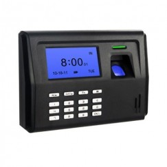 TAS-CR300 Fingerprint Time Clock