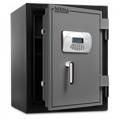 UL Fire Rated Safe UL-60-E