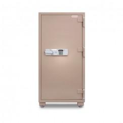FR-170-E Safe