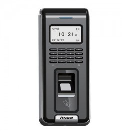 T60 Fingerprint Access Control
