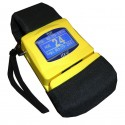 ID-E-03 Portable Age Verification ID Scanner w/ Barcode Reader