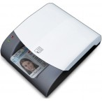 ID-E-600 ID Scanner with Dual Side Image Capture