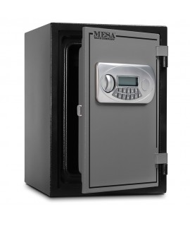 UL Fire Rated Safe UL-50-E
