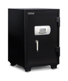 UL Fire Rated Safe UL-75-E