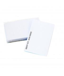 EM130 Proximity Access Card