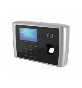 TAS-CR380 Fingerprint Time Clock