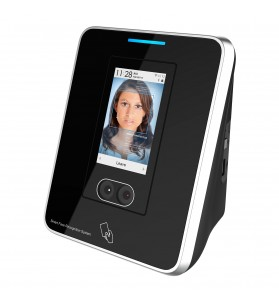Facepro Face Recognition Time Clock