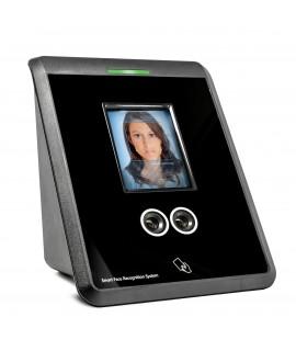 Facepro Facial Recognition Time Clock