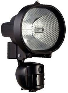 SLGT-SY100 Lighting Camera