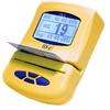ID-E-01 Scanner