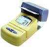 ID-E-02 Scanner