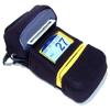 ID-E-03 Scanner
